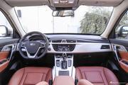 买车必需了解的行情,吉利汽车吉利博越最高优惠1.51万起