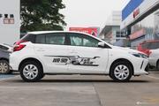 多便宜才算便宜?丰田威驰FS全国5.45万起,最高直降1.73万