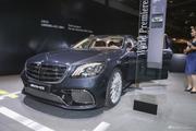 AMG S9.4折起  新浪购车促销中