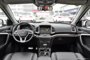 北汽幻速幻速S6北京9.0折起  新车选它不会错