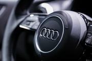 热销中 奥迪A3(进口)新浪购车最高优惠9.28万