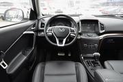 值得购买的新车之一,北汽幻速幻速S6最低8.1折