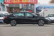 新车推荐!本田雅阁全国新车14.47万起
