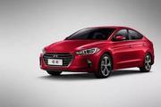 独家:2016年7月北京现代新车销量解读!