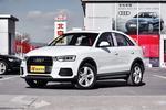 20-30万德系紧凑型SUV性价比口碑排行榜!第一名奥迪Q3!