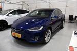 9月合资进口品牌新能源车销量榜,特斯拉Model X新能源夺冠