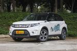价格来说话,10月新浪报价,铃木维特拉全国新车8.83万起