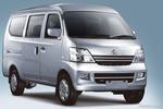 长安欧尚长安之星3促销中,最高直降0.79万,新车全国2.70万起!