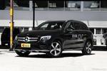 奔驰GLC级够狠,这车最高直降3.82万,买竞品的都后悔了!