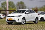 买车绝对要比价!1月新车丰田致享优惠高达1.62万