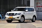 50-70万日系SUV性价比口碑排行榜新鲜出炉,途乐表现抢眼!
