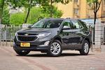 20-30万合资中型SUV车主综合评分排行榜,哪款值得买?
