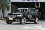 8月新浪报价 沃尔沃XC90新能源新车81.75万起