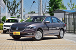 9月合资品牌车型销量榜,朗逸夺冠