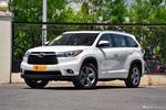 20-30万日系中型SUV动力口碑最佳排行榜TOP7,霸主竟然是它!