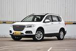 哈弗 9月销量环比增长37%,用户偏爱SUV系列