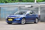 价格来说话,9月新浪报价,本田雅阁全国新车15.35万起