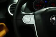MG 3SW最高直降2.04万 新浪购车促销中