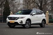 9月热销中 广汽传祺传祺GS4全国最高优惠2.29万