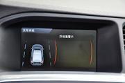 沃尔沃S60最高直降7.20万元 新浪购车报名中