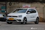 大众POLO郑州最高降1.64万  新车选它不会错