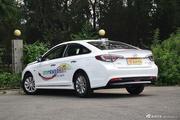 还在纠结买啥车?不如看看现代索纳塔九新能源,全国最高直降3.50万