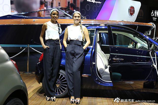 菲翔低价促销 新浪购车最高直降3.00万元