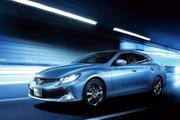 11月新车比价 丰田锐志宁波最高降2.94万