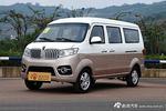 价格来说话,10月新浪报价,华晨金杯金杯小海狮X30全国新车3.13万起