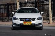 价格来说话,11月新浪报价,沃尔沃S60L新能源全国新车45.64万起