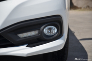 2月限时促销 比亚迪F3新车8.0折起