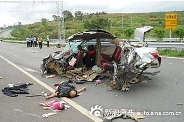 朝鲜人爱开什么车 中国产轿车平壤满街跑