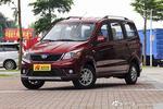 有面又有料,新车选昌河汽车昌河M50,最高直降0.77万