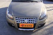 热销中 天语SX4新浪购车最高直降1.10万