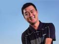 韩国教练张晶淏解析挥杆原理——挥杆平面争论