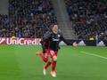 欧联杯16赛季十佳球