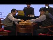 视频-《商界棋王》第7期 周星增对决宋树新