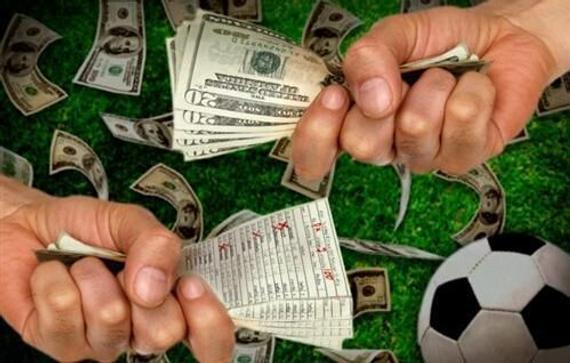 投资与赌博有何区别