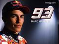 视频-2017赛季MotoGP的车手介绍 官方出品