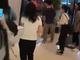 视频-全运会女排预赛 朱婷背起受伤队友回房间