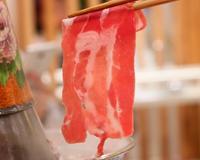 陕西美食 · 长安城里的老餮京涮聚集地