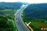 围场至塞罕坝机械林场将建旅游高速公路