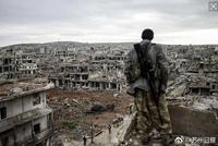 外交部提醒我公民近期暂勿前往叙利亚