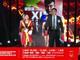视频-IBF丝路冠军联赛即将开战 谢丽丽给网友拜年