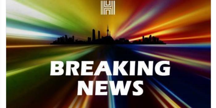韩媒:韩国报告第二例新冠肺炎死亡病例