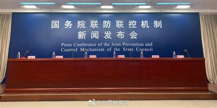 民航局回应国外停航中国航班:尽量保证不断航