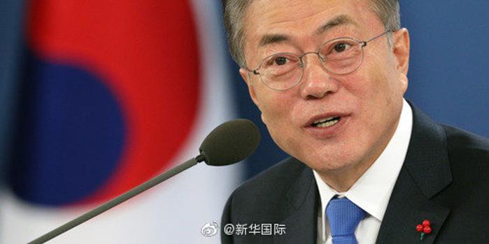 韩国出口连续9个月同比下滑