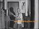 视频-珍贵老视频 1972年叶问宗师展示咏春拳