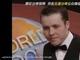 视频-1998年斯诺克世锦赛 希金斯18-12胜达赫迪