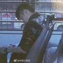 引爆香港風波疑犯陳同佳將出獄願赴臺灣自首